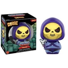 Funko Dorbz - Masters of the Universe - #242 - Skeletor