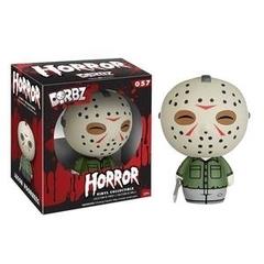 Funko Dorbz - Horror - #057 - Jason Voorhees