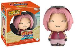 Funko Dorbz - Naruto Shippuden - #315 - Sakura
