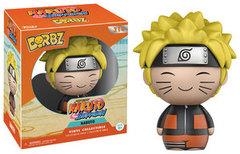 Funko Dorbz - Naruto Shippuden - #314- Naruto