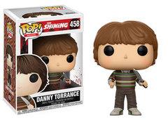 Funko Pop - The Shining - #458 - Danny Torrance