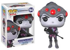 Widowmaker POP! #94