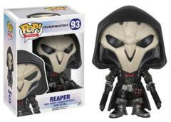 Reaper POP! #93