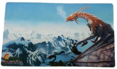 Grand Prix Denver  2014 (MTG)