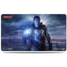 Ultra Pro Play Mat - Modern Masters 2017 - Snapcaster Mage