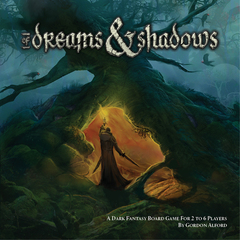 Of Dreams and Shadows
