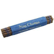 Nag Champa Tibet Collection