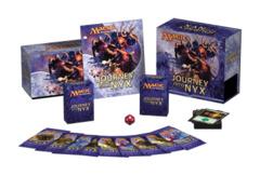 Magic Journey Into Nyx (JOU) Fat Pack </#MTGJOU> on Ideal808
