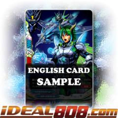 A13: Bester [X-BT01A-CP02/0048EN C] English