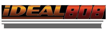 www.iDeal808.com