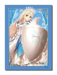 Shining Blade [Clalaclan] Vol.423 Bushiroad Large Sleeve (60ct)