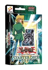 Joey Starter Deck (Unlimited)
