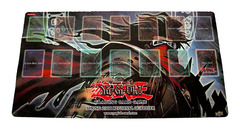 2008 Regional Armageddon Knight Playmat on Ideal808