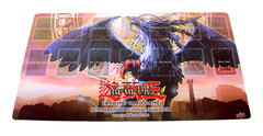 2008 Regional Judgment Dragon Playmat on Ideal808