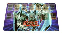 2008 Regionals E-Hero Chaos Neos Playmat