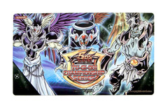 2010 Top 32 Darklords Playmat on Ideal808