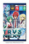 CFV-G-CHB01 TRY3 NEXT (English) G-Character Booster Pack