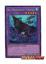 Sea Monster of Theseus - RATE-EN081 - Secret Rare - 1st Edition