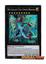 Neo Galaxy-Eyes Cipher Dragon - RATE-EN049 - Super Rare - 1st Edition