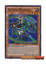 Zoodiac Whiptail - RATE-EN016 - Super Rare - 1st Edition