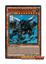 True King Lithosagym, the Disaster - RATE-EN019 - Super Rare - 1st Edition