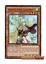 Spiritual Beast Tamer Winda - RATE-EN026 - Rare - 1st Edition