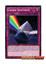 Cipher Spectrum - RATE-EN069 - Common - 1st Edition