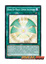Rank-Up-Magic Cipher Ascension - RATE-EN056 - Common - 1st Edition
