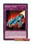 Rocket Hand - RATE-EN093 - Common - 1st Edition