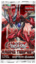 Raging Tempest (1st Edition) Booster Pack