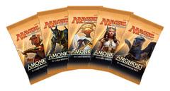 Amonkhet (AKH) Booster Pack * PRE-ORDER Ships Apr.28