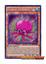 Fluffal Octopus - FUEN-EN014 - Secret Rare - 1st Edition