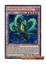 Predaplant Drosophyllum Hydra - FUEN-EN002 - Secret Rare - 1st Edition