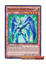 Elemental HERO Prisma - FUEN-EN047 - Super Rare - 1st Edition