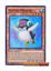 Fluffal Penguin - FUEN-EN015 - Super Rare - 1st Edition