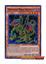 Predaplant Moray Nepenthes - FUEN-EN007 - Super Rare - 1st Edition