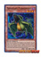 Predaplant Pterapenthes - FUEN-EN003 - Super Rare - 1st Edition