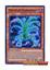Predaplant Sarraceniant - FUEN-EN001 - Super Rare - 1st Edition