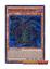 Predaplant Squid Drosera - FUEN-EN008 - Super Rare - 1st Edition