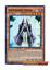 Summoner Monk - FUEN-EN039 - Super Rare - 1st Edition