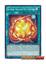 Super Solar Nutrient - FUEN-EN055 - Super Rare - 1st Edition