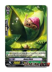 Avoca Doze - G-CHB01/068EN - C