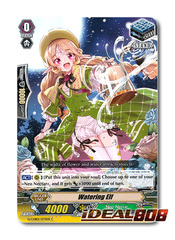 Watering Elf - G-CHB01/075EN - C