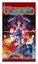 L03 Return of the Dragon Emperor (English) Force of Will Booster Pack