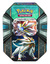 Pokemon Legends of Alola Tin (2017) - Solgaleo GX (Sun)