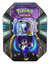 Pokemon Legends of Alola Tin (2017) - Lunala GX (Moon)