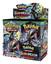 SM Sun & Moon - Guardians Rising (SM02) Pokemon Booster Box * PRE-ORDER Ships May.5