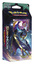 SM Sun & Moon - Guardians Rising (SM02) Pokemon Theme Deck - Hidden Moon (Lunala)