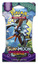 SM Sun & Moon - Guardians Rising (SM02) Pokemon Booster Pack * PRE-ORDER Ships May.5