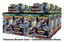 SM Sun & Moon - Guardians Rising (SM02) Pokemon Booster  Case (6 Boxes) * PRE-ORDER Ships May.5